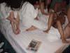 亞洲成人博覽2008 考柒團