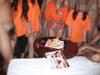 7 仔小妹妹的 4 仔生日會